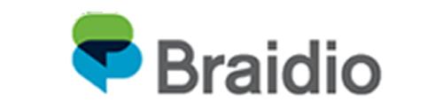 braidio_logo
