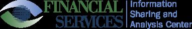 fs-isac-logo