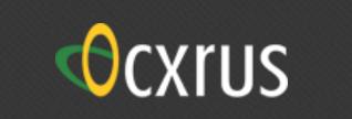 cxrus-logo