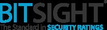 bigsight-logo-dark-01